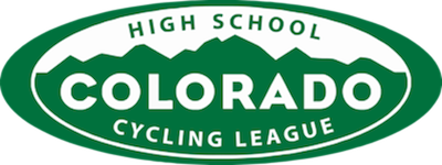 Colorado MTB League